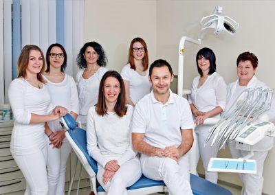 Unser Team | DDr. Nina Schörghuber
